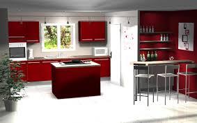 but cuisine 3d cuisine but 3d 100 images but cuisine 3d stunning peek is a