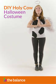White T Shirt Halloween Costume Ideas 1308 Best Halloween Ideas Costumes Fall And Thanksgiving Images