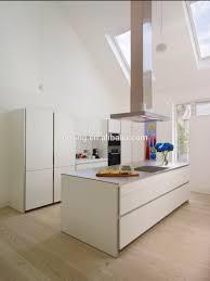 kitchen cabinet door without handles kitchen decoration
