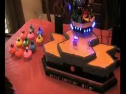 power rangers birthday cake power rangers birthday cake