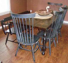 kitchen furniture gallery kitchen furniture gallery home improvement danville indiana