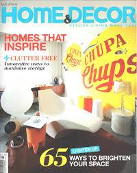 Home Design Decor Magazines Magazine Kelli Dreaded Zhydoor