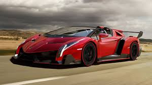lamborghini veneno specification 2014 lamborghini veneno roadster photos specs and review rs