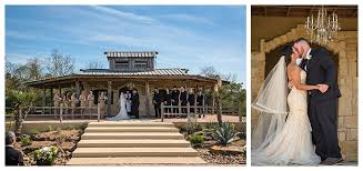 wedding packages houston budget 101 all inclusive wedding packages houston