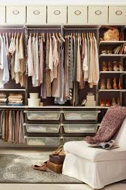 Clothes Storage Solutions by Best 25 Ikea Closet Storage Ideas On Pinterest Organizing Small
