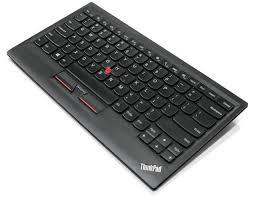 wohnzimmer tastatur der besten kabellosen all in one tastaturen für mac und pc