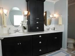 bathroom sinks and cabinets ideas bathroom sink cabinet ideas caruba info