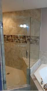 Install Shower Door by Top 25 Best Binswanger Glass Ideas On Pinterest Corner Showers