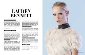 interview astonish magazine