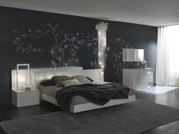 bedroom simple bedroom wall murals ideas intended for fresh