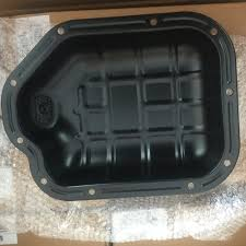 nissan maxima oil change cost engine oil pan for nissan maxima altima infiniti 111102y000 311
