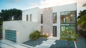 Celebrity Houses In Miami Beach Tour Floyd Mayweather U0027s 7 7 Million Glass Compound In Miami Beach