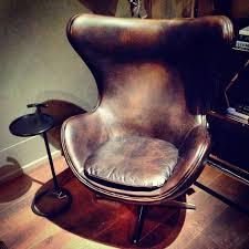 restoration hardware martini table copenhagen chair martini table at restoration hardware flickr