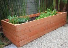 diy urban planter box plans ζαρντινιέρες κυματοειδές μέταλλο