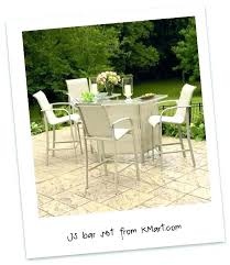 Kmart Patio Tables Kmart Outdoor Furniture Aussiepaydayloansfor Me