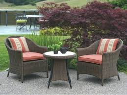Patio Umbrella Clearance Sale Walmart Patio Umbrellas Clearance Furniture 2014 Canada Chairs