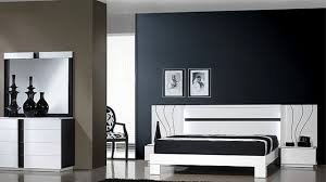 chambre adulte design blanc stunning chambre blanc laque design ideas ridgewayng com
