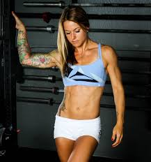 images of christmas abbott christmas abbott age height weight images bio