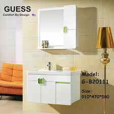 green bathroom cabinet green bathroom cabinet suppliers and