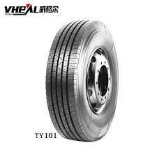 volvo gm heavy truck corporation volvo truck tires volvo truck tires suppliers and manufacturers