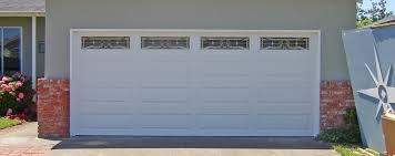 Garage Door Opener Repair Service by Garage Door Repair Installation Las Vegas Nv Damian Douglas