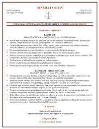 Sample Free Resume by The 25 Best Free Resume Samples Ideas On Pinterest Free Resume