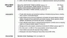 sle professional resume templates resume templates career coachme commonpence co coaching sle