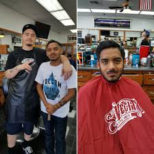 hair cut connections barber shops 19 photos u0026 21 reviews