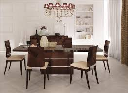 Room Store Dining Room Sets Garda Dining Collection Alf Dining Room Furniture Creative