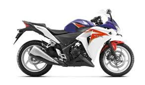 honda cbr models and prices honda cbr250r review price mileage performance specifications