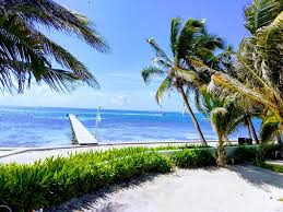 tradewinds paradise villas san pedro belize booking com