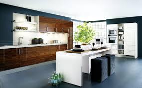 100 kitchen cabinet hardware manufacturers amazing cheap