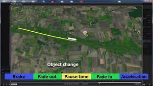 Vasco Da Gama Route Map by Tutorial For Vasco Da Gama 9 04 1 The Timings Of Vasco Da Gama
