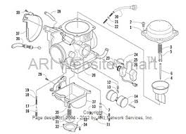 2001 polaris scrambler 50 manual pdf
