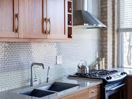 green subway tile kitchen backsplash encaustic tile kitchen backsplash glass mosaic tile kitchen