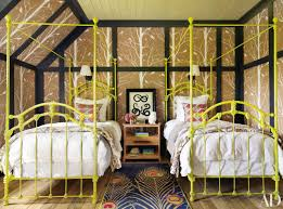 Bedroom Designs For Two Twin Beds Decorating Ideas Beautiful Twin Bedroom Ideas For Teen