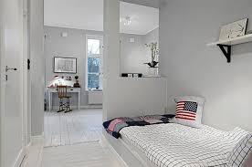 amenager chambre dans salon quelle couleur pour une chambre 10 joli salon gris salle a