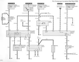 bmw e30 obc wiring diagram bmw wiring diagrams instruction