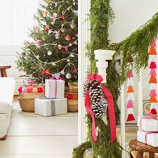 Decorate For Christmas Party 6 Best Christmas Party Themes Ideas For A Holiday Party