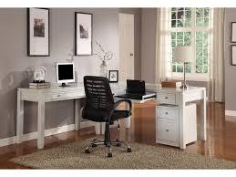 Corner Writing Desk by Parker House Boca 57