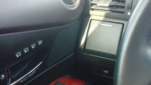 youtube lexus navigation system how to set your memory seat on a lexus youtube