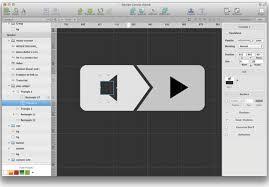 bohemian coding sketch 2 review review digital arts
