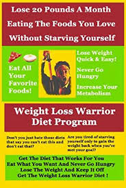 10 simple ways to mail order weight loss programs
