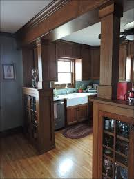 kitchen mobile home kitchen cabinets plastic cabinet outdoor