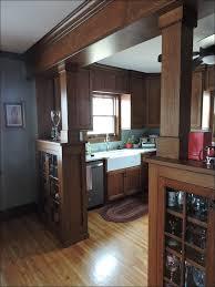 thomasville kitchen cabinets kitchen spray painting kitchen cabinets wholesale cabinets oak