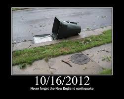 Earthquake Meme - maine earthquake rocks social media social impressions