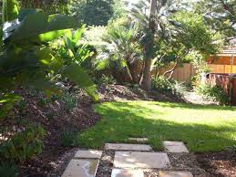 best of canadian landscaping ideas for backyard small backyard