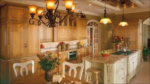 kitchen black kitchen cabinets kitchen cabinet manufacturers