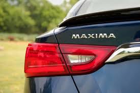 nissan maxima brake light switch 2016 nissan maxima review autoguide com news