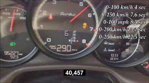 porsche panamera gts 0 100 0 300 km h acceleration porsche panamera turbo 4 8 v8 500 hp top